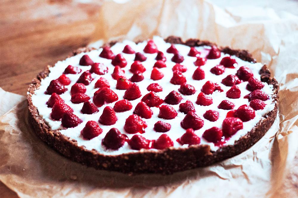 Kuchen archive seite 3 von 3 kraftfutter - Youtube kuchen ...