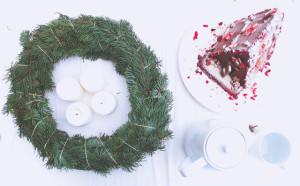 3 Tipps für perfekte Weihnachten