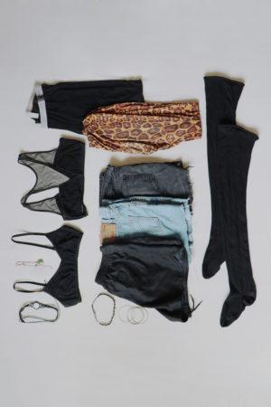 ethischer & nachhaltiger kleiderschrank